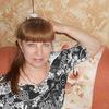 Светлана, 50, г.Алексин