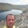 Андрей, 37, г.Санкт-Петербург