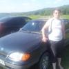 Игорь, 33, г.Чебоксары
