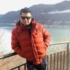 Dhananjay, 31, Pune