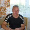 евгений, 39, г.Солтон