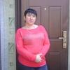 ИРИНА, 50, г.Армавир