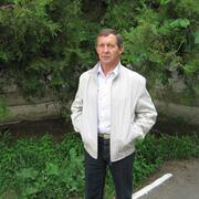 Броніслав Краснопольс, 21