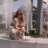 Ольга, 37 лет, Дева, Москва