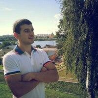 Игорь, 31 год, Лев, Кременчуг
