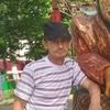 Анатолий, 53, г.Тихорецк