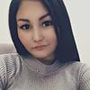 Amina, 29, Taldykorgan
