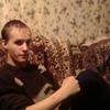 Валерий, 29, г.Лихославль