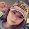 kaylee, 19, Augusta
