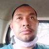 ruby, 38, г.Джакарта