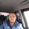 Диитрий, 45, г.Мурманск