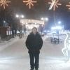 николай зиленских, 29, г.Темиртау