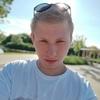 Михаил, 24, г.Североморск