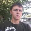 Михаил, 35, г.Сарыагач