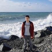 Алексей 22 года (Рак) Майкоп