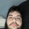 Nick, 21, г.Kalamariá