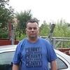 Денис, 42, г.Кашира