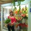 Анастасия, 36, г.Верхний Тагил