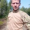 Семён, 37, г.Новосибирск