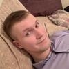 Сергей, 25, г.Нижний Новгород