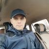 Евгений, 34, г.Улан-Удэ