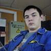 Роман, 24, г.Костомукша