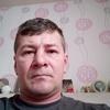 Андрей, 44, г.Камышлов
