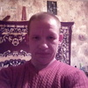 Евгений, 31, г.Бежецк