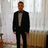 Andrey, 22, Zainsk