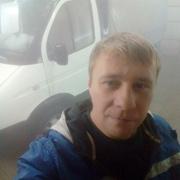Дмитрий 41 Задонск