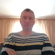 Наиль 42 Воскресенск