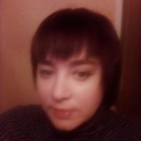 Зульфия, 37 лет, Скорпион, Тюмень