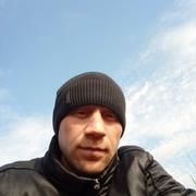 Олег 30 Днепр