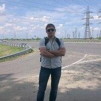 artem, 32 года, Водолей, Краснодар