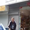 эдуард, 55, г.Лазаревское