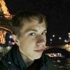 Dmitro, 18, Shepetivka