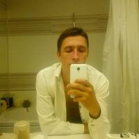Раздватри, 37 лет, Скорпион, Москва