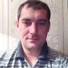 Константин, 34, г.Набережные Челны
