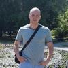 Андрей, 34, г.Белый Яр