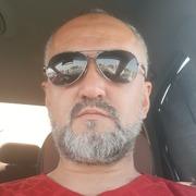 Muzaffar 44 Ташкент