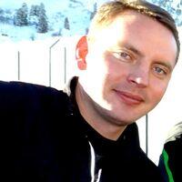 ДОМОВОЙ, 43 года, Рак, Лысьва