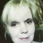 Инга 42 года (Рак) Хвойноя