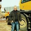 Леонид, 46, г.Мирный (Саха)