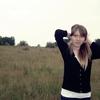 Katenka, 25, Petukhovo