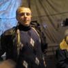 Denis, 22, Chuhuiv