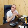 Карен, 36, г.Череповец
