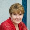 Людмила, 52, г.Курган