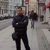 Нурбек, 31, г.Бишкек