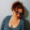 Александра, 26, г.Сеймчан