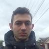 Богдан, 17, г.Винница